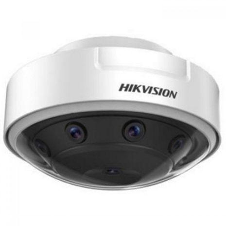 Hikvision DS-2DP1636-D, PanoVu series 16MP 360° Panoramic