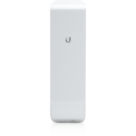 Ubiquiti NanoStation M2 Wifi Bridge 2.4GHz (P2P Bridge/Stand Alone)