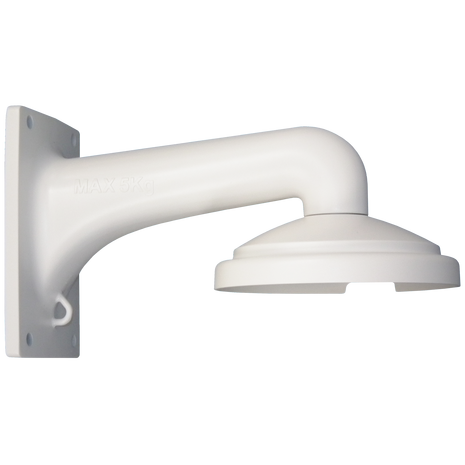 Hikvision DS-1605ZJ Wall mount for DS-2DE4AXX PTZ camera