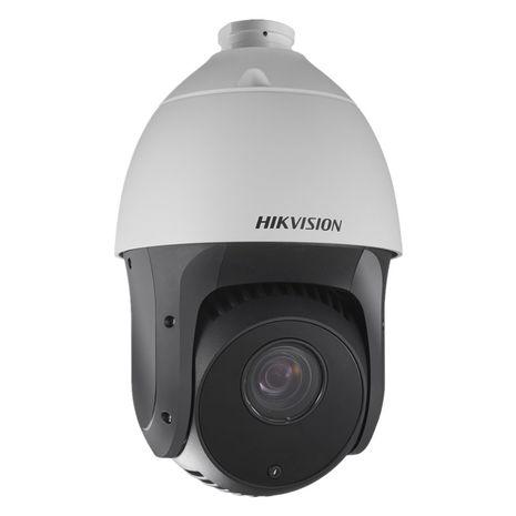 Hikvision DS-2DE4225IW-DE 2MP External IR PTZ Dome Camera (POE +)