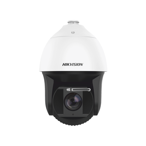 Hikvision DS-2DF8236IX-AELW 2MP Darkfighter PTZ with 36x optical zoom and Wiper
