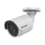 Hikvision DS-2CD2023G0-I 2MP 2.8mm Fixed lens 30 metre IR Bullet Camera