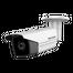 Hikvision DS-2CD2T63G0-I5I 6MP 30 metre IR ultra-low light Bullet Camera