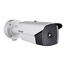 Hikvision DS-2TD2136-10 IP Thermal Camera