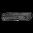 HIKVISION DS-7316HUHI-K4 Hikvision 16 channel TVI Turbo 4.0 8MP DVR