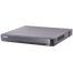 Hikvision DS-7208HUHI-K2/P Turbo 4.0 8Chn DVR 5MP Power over Cax