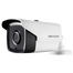 Hikvision DS-2CE16H1T-IT3E 5MP Turbo HD bullet camera with fixed 3.6mm (72.4°) Lens and power over Coax