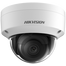 Hikvision DS-2CD2185FWD-I 4K IP Vandal dome camera with POE and 30M IR