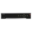 Hikvision DS-7732NI-K4-16P 32 channel NVR with up to 8MP recording and 16 port POE