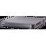Hikvision DS-7208HUHI-K1 Turbo 4.0 8Chn DVR (5MP Max)