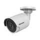 Hikvision DS-2CD2023G0-I 2MP 2.8mm Fixed lens 30 metre IR Bullet Camera