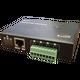 8 Channel Balun Receiver (HD/Standard Analogue)