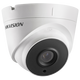 Hikvision DS-2CE56D8T-IT3E Turbo HD 1080P low light turret cam with Power over Coax
